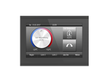 Elsner Corlo Touch KNX 5""