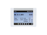 Elsner KNX Touch One