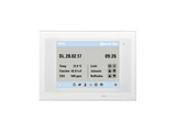 Elsner KNX Touch One Style