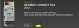 Smart Connect KNX VIEGA