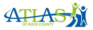 Atlas of Rock County