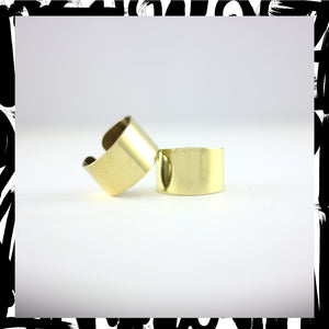 King Adjustable Ring
