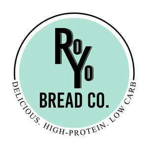RoYo Bread Co