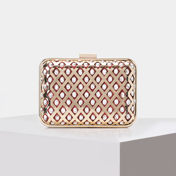 clutch bags for weddings
