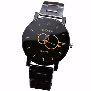 Fashion Watch Women Luxury Brand Steel Clocks Women Luxury Quartz Charm Wristwatch Relogios Femininos De Pulso High Quality