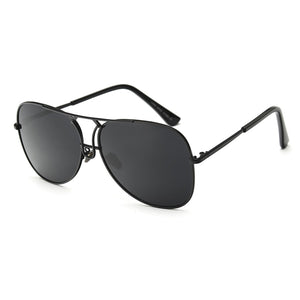Women Sunglasses Luxury Lady Summer Style Men Female Shades xx152