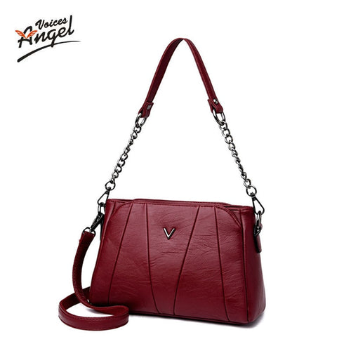 crossbody bags for women luxury handbags designer shoulder bag bolsa feminina ladies hand torebki damskie luxury torebka tote