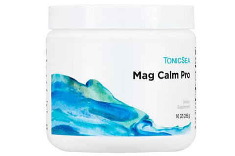 MAG CALM PRO by TonicSea