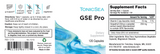 GSE PRO by TonicSea