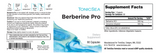 BERBERINE PRO by TonicSea  Out of Stock