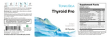 THYROID PRO by TonicSea