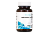 MELATONIN 3 by TonicSea (Formerly Melatonin Pro)