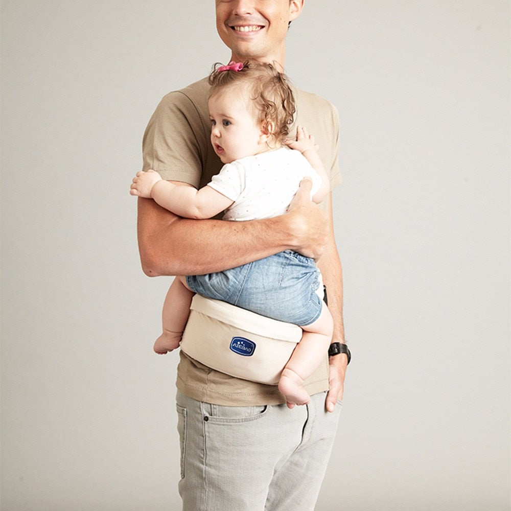 Wonderful Waist Carrier