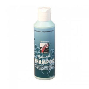 Dermcare NATURAL SHAMPOO 500ML | Choice Vet Pharmacy