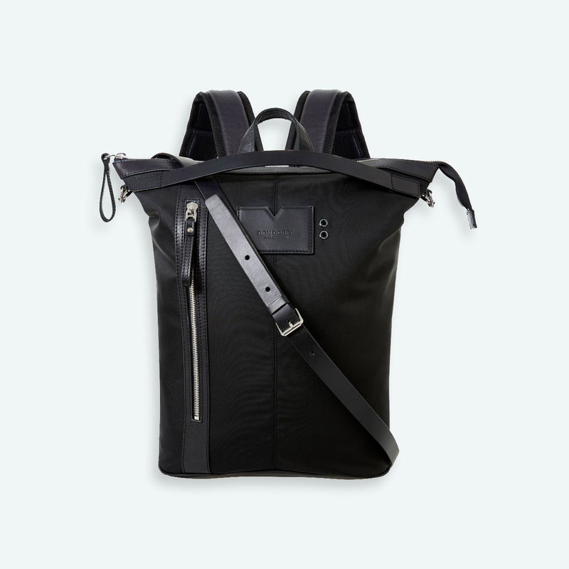 Triporter Backpack