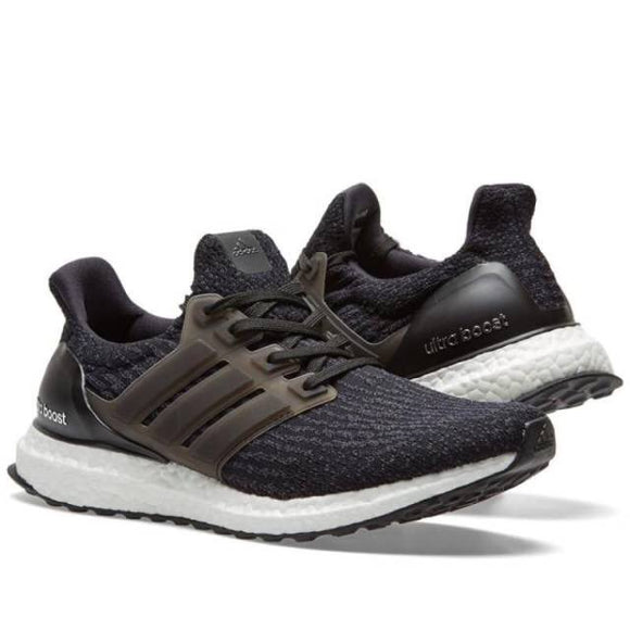 8a07c969af09b ADIDAS ULTRABOOST – HYPE SHOP SESSION
