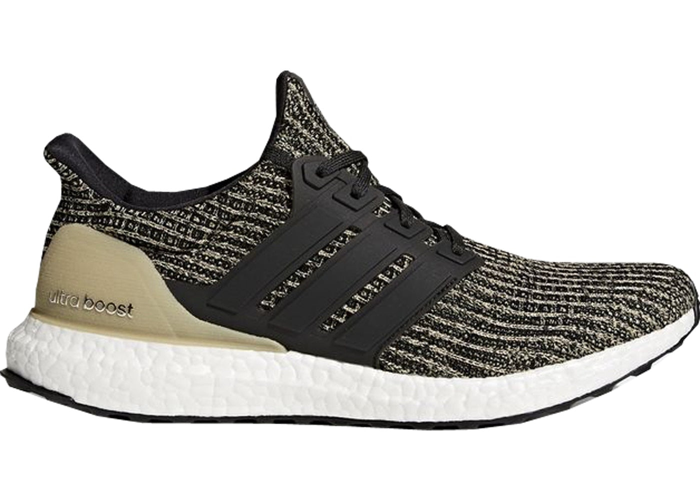 ce0459fafe5b9 ADIDAS ULTRABOOST DARK MOCHA V4 – HYPE SHOP SESSION
