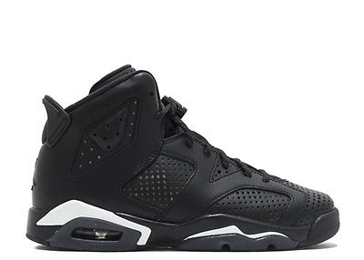 254761f955f0a9 AIR JORDAN COLLECTION – HYPE SHOP SESSION