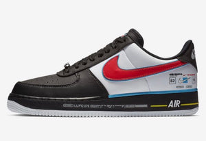 NIKE AIR FORCE 1 2019 NBA ALL STAR HYPE SHOP EXCLUSIVE </p>                     			</div> 		</div>    	  		 		 		 		 		<!-- tab-area-end --> 	</div> 	<!--bof also purchased products module--> 	