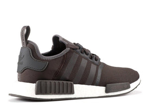 ADIDAS NMD R1 TRACE GREY METALLIC - HYPE SHOP SESSION