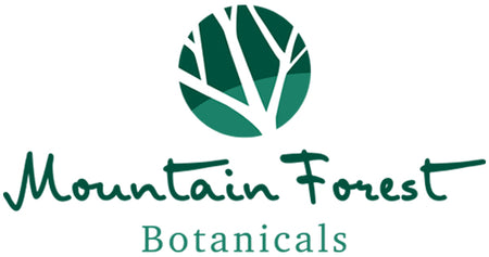 Mountain Forest Botanicals