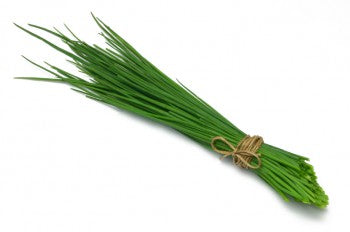 Herbs, fresh - Chives