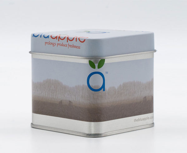 Bluapple® One Year Refill Kit (Eco-Friendly)