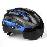 Ultra-Lite Cycling Helmet