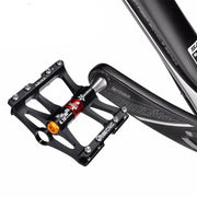 Ultra Lite Anti-slip Bike Pedals