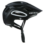 Mountaineer Cycling Helmet