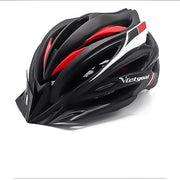 EuroSphere Cycling Helmet with Night Light