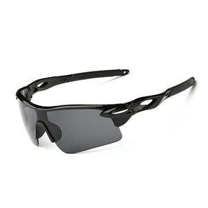 Cyclix All-Terrain Sunglasses