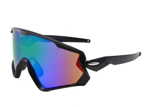 Mountaineer Cycling Sunglasses