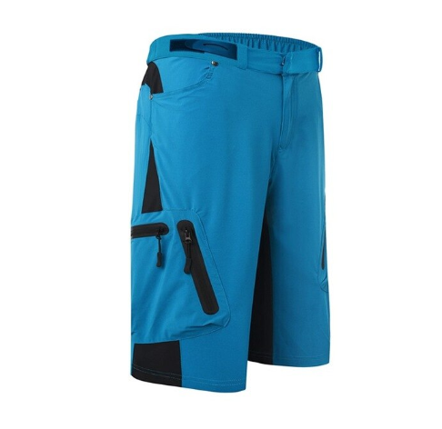 Rough Rider MTB Shorts