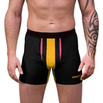 MAF Mammoth Men's Boxer Briefs - Fuckinuts