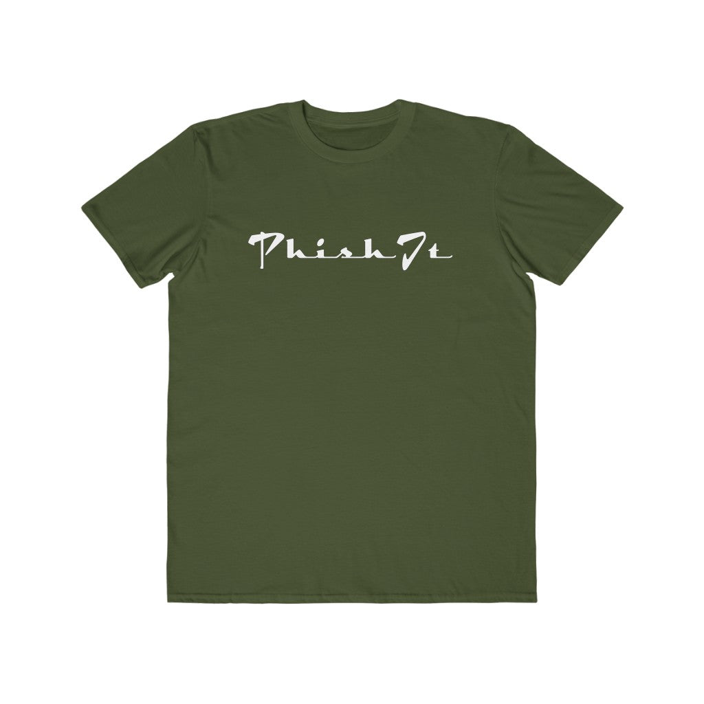 Phish It Shark Oceanarium  Tee - Fuckinuts