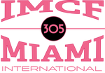 IMCF 305 Miami International - Fuckinuts