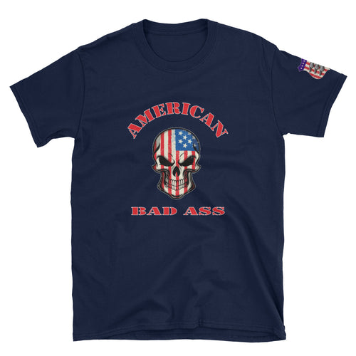 American Bad Ass