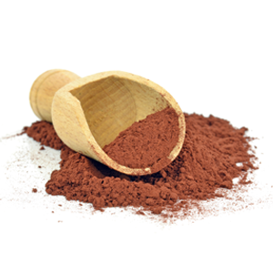 Cocoa extracts