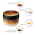 products/1.coco_shea_butter_copy.png