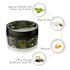 products/2._Green_tea_butter_copy.png