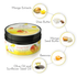 products/3._Mango_Butter_copy.png