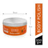 products/BODY_POLISH_MEASUREMENT_Orange.jpg