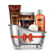 Cocoa & Shea - Bath Tub Spa Kit