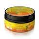 Orange & Mandarin - Body Butter 200gm