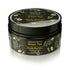 Green Tea - Body Butter 200gm