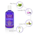 products/LAVENDER_SHOWER_GEL.png