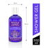 products/Lavender_shower_gel_measurement.png