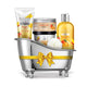 Mango Frutti - Bath Tub Spa Kit