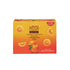 products/ORANGE-MANDARIN-SOAP-front.jpg